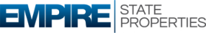 Empire State Properties Logo