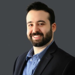 Jayson Abrams - Empire State Properties