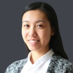 Kaimi Huang - Empire State Properties