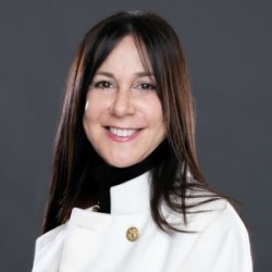 Suzanne Miller - Empire State Properties